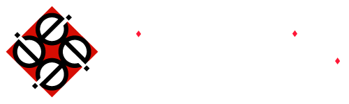 The Erical Group, Inc.