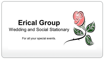 Erical Social Stationary